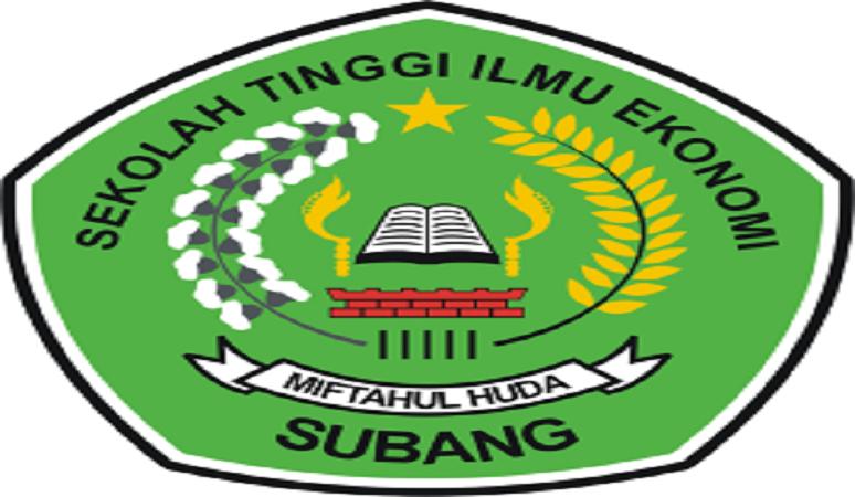 PENERIMAAN MAHASISWA BARU (STIE MIFDA) SEKOLAH TINGGI ILMU EKONOMI MIFTAHUL HUDA SUBANG