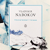 Review: Transparent Things by Vladimir Nabokov
