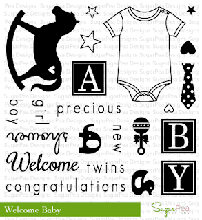http://www.sugarpeadesigns.com/product/welcome-baby