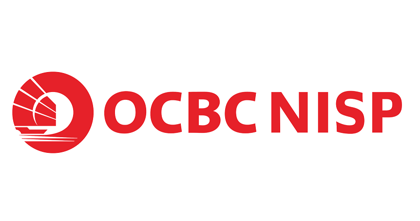 Pekerjaan Terbaru PT Bank OCBC NISP September - Oktober 2018