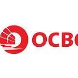 Pekerjaan Terbaru PT Bank OCBC NISP Tahun 2019