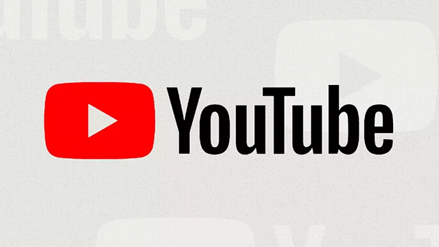 Server YouTube Down, Warganet Banyak Yang Mengecewakan Hal Ini