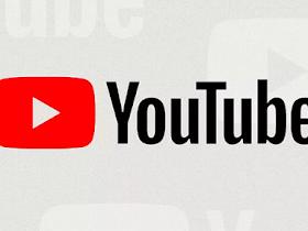 Server YouTube Down, Warganet Banyak Yang Mengecewakan Hal Ini - Responsive Blogger Template