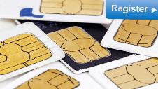 Cara Registrasi Ulang Semua Nomor Kartu Prabayar