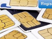 Cara Registrasi Ulang Semua No Kartu Prabayar
