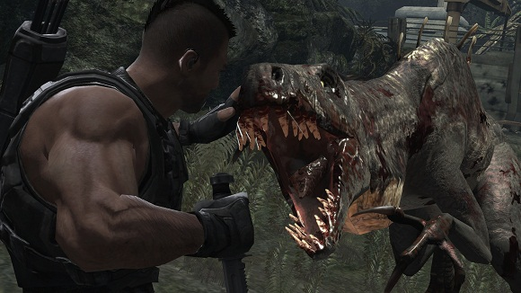 turok-pc-screenshot-www.ovagames.com-4