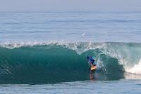 14 Pepen Hendrick Komune Bali Pro keramas foto WSL Tim Hain