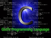 Compare Two Strings Without Predefined Functions - C Programing SimPly