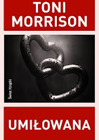 "Toni Morrison, ""Umiłowana"""