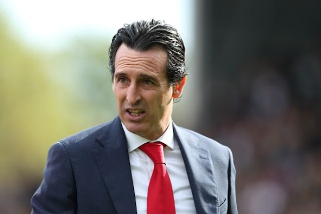 Arsenal Coach Plays Down Title Chances After 3-1 Win Over Fulham