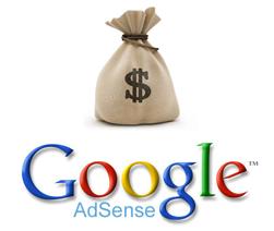 tutorial-lengkap-cara-mendaftar-google-adsense-melalui-blogger