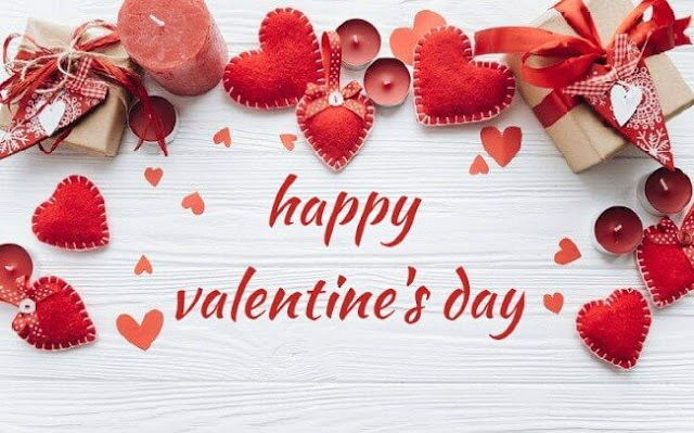 Happy Valentines Day 2019 Images For Friends