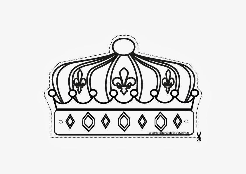 Kral Taci Boyama Ust Ev Boyama Sayfasi