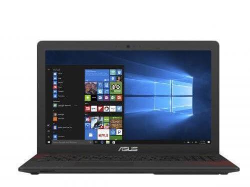 23% off ASUS VivoBook Full HD Gaming Notebook