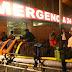 Falta de conciencia de la gente retrasa atención de emergencias