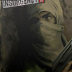 INSURGENCY 2 PC DOWNLOAD TORRENT