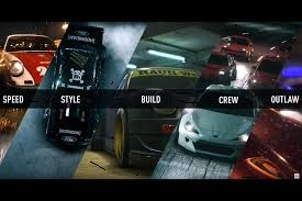 Need For Speed 2015 Free Download Full Version