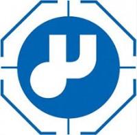 Logo PT Surya Multi Indopack