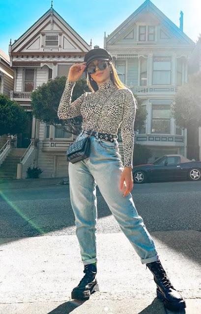 Se você procura por ideias de looks, vai amar as nossas dicas. Pois além de serem novidades, são inspiradas nas blogueiras que arrasam no mundo da moda. É sempre importante está por dentro das novidades e tendências. Por isso fique de olhos nas nossas dicas, pois vai fazer toda a diferença para você montar o seu look.