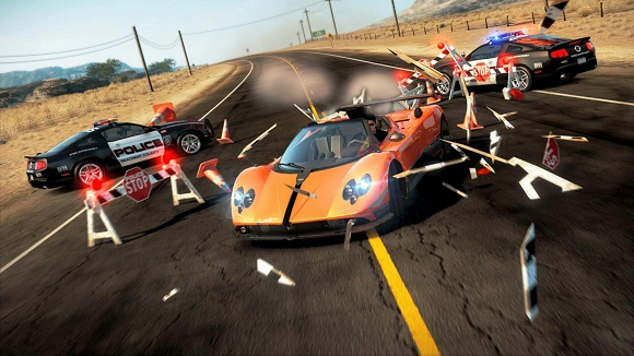 need for speed hot pursuit multi12 prophet ova games. Black Bedroom Furniture Sets. Home Design Ideas