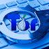 Trabajador del FBI crea un malware para espiar a los usuarios de Tor