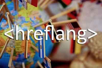 Cara Mudah Memasang Tag Hreflang Untuk Meningkatkan Seo Blog