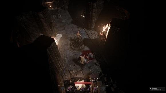 enoch-underground-pc-screenshot-www.ovagames.com-5