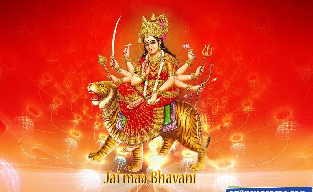 Religious Music Free Download: Mata Ka Bhajan
