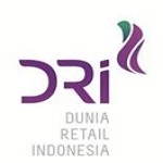 Lowongan Kerja Accounting Officer - PT Dunia Retail Indonesia