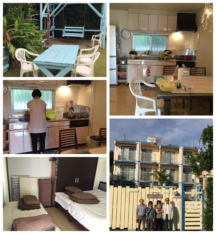 Condominium Travel Club Better Business Bureau