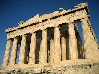 Έξι ιστορίες χρεωκοπίας από την αρχαία Ελλάδα