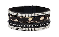 http://boho-betty.com/collections/edgy/products/cougar-faux-suede-wrap-bracelet?variant=22548272897