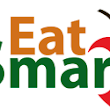 Measure Your Way To Healthy EatSmart Day Giveaway