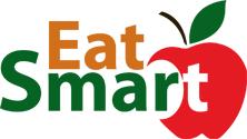 EatSmart_Day_Giveaway_logo