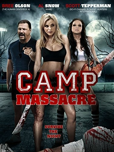 http://egymovz.blogspot.com/2015/02/camp-massacre-2014.html
