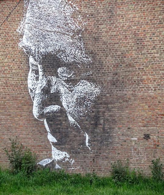 streetartroubaixgraffiti
