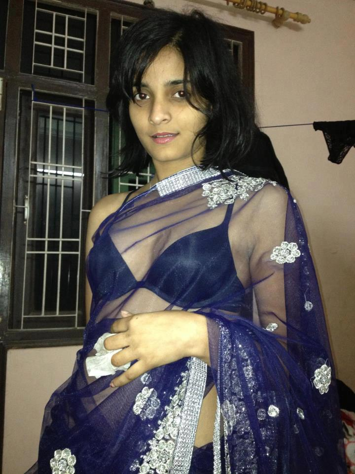 Entplugged Most Beautiful Indian Aunty Collection Photo -5789