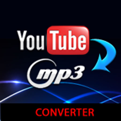 youtube2mp3
