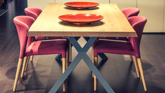 modne krzesła płock umeblowani
