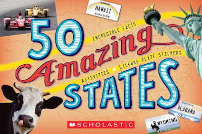 https://clubs.scholastic.com/50-amazing-states/9781338148756-rco-us.html