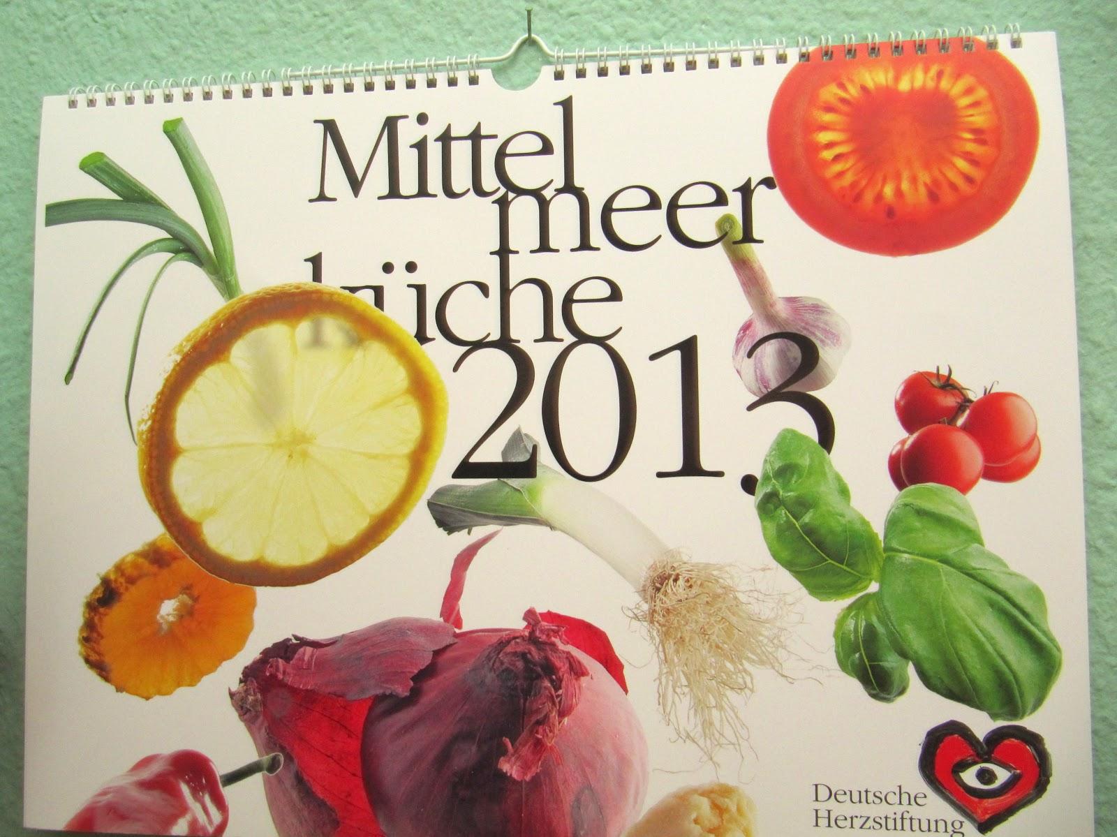 vieregg text redaktion lektorat + SV Verlag: Kalender für..