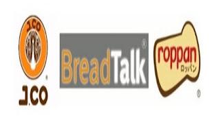 Breadtalk/Roppan