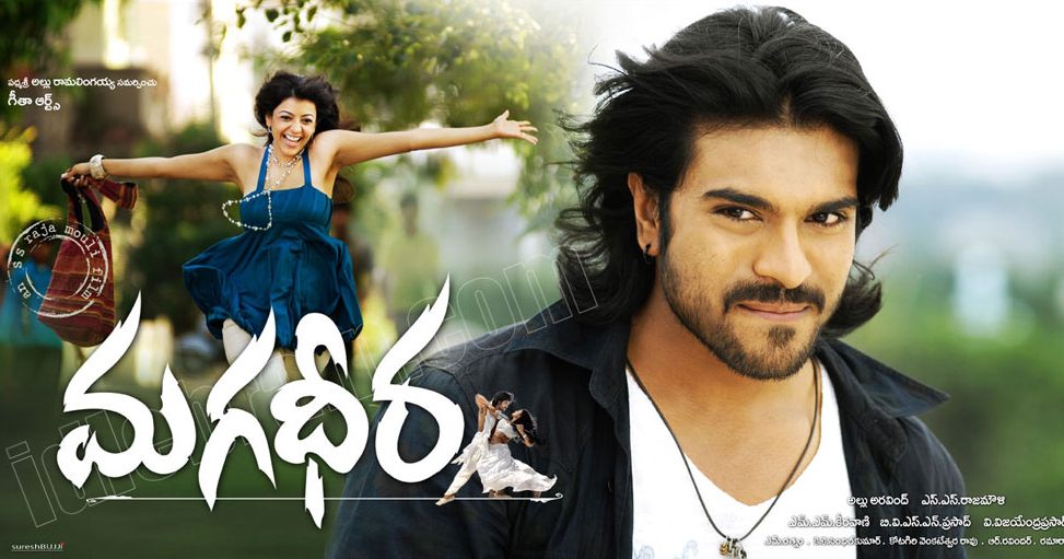 a to z telugu movie video songs free download