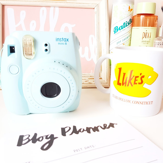 Grab a Cuppa | Posts I've Enjoyed Reading This Week #1