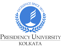 Presidency University, West Bengal, 10th, University, Peon, Assistant, Technical Assistant, freejobalert, Latest Jobs, Sarkari Naukri, presidency university logo