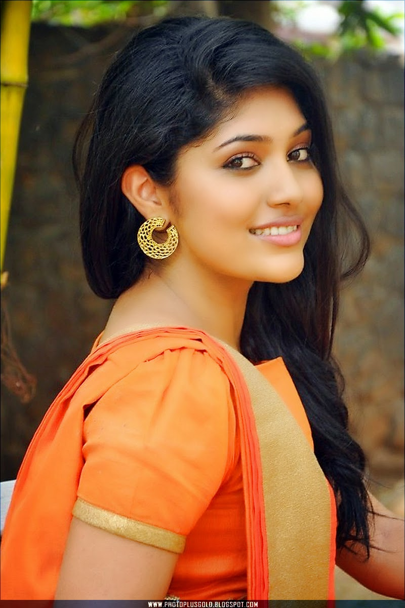 Photo Plus Gold - Big Size Image, Film Stills,South Actress Wallpapers, Actress Hq Gallery -3851