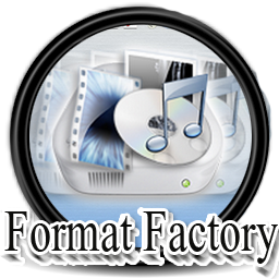 Format Factory 3.9.0 Terbaru Full Version