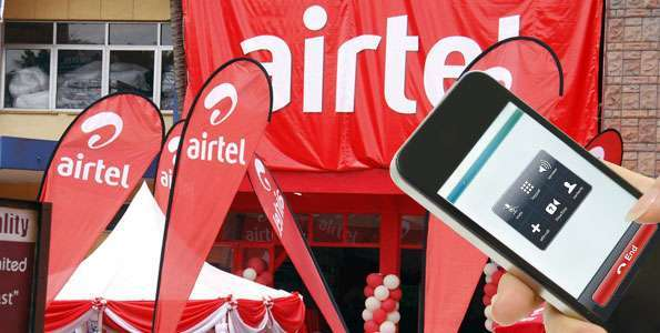 Airtel Ghana partners expressPay to ease data bundle purchase