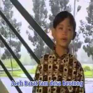 Download MP3 ARI RAMA & NURHAYATI AZ - Musibah Beutong