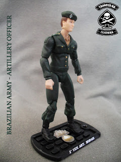 custom gi joe 2
